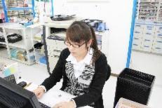 山梨調剤センター薬局 医大前店の画像・写真